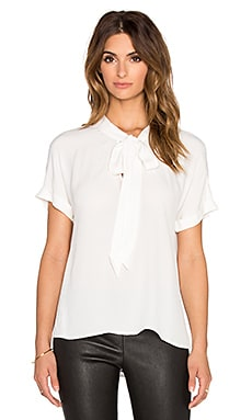 Essential Katie Blouse