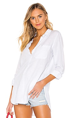 Miles Tunic Sanctuary $89 BEST SELLER