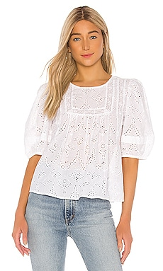 Meadow View Top Sanctuary $89
