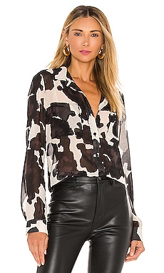 Monday To Sunday Top Sanctuary $89 BEST SELLER