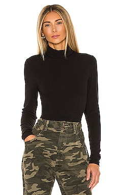 Essential Turtleneck Sanctuary $59