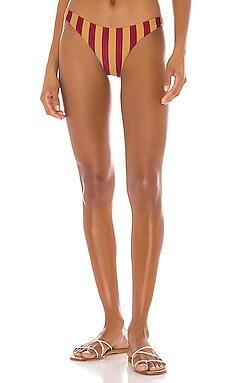Brief Bikini Bottom SAME $38