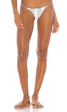 String Bikini Bottom SAME $75