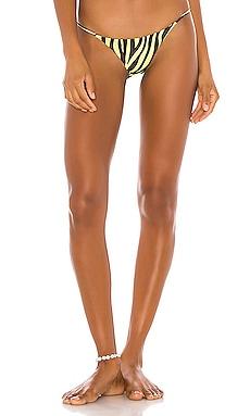 String Bikini Bottom SAME $38