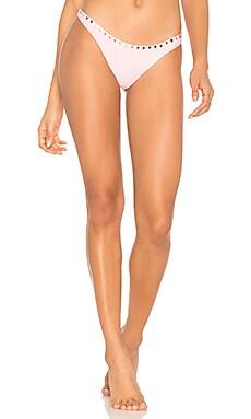 Купить Низ бикини the saks - SAME, В бразильском стиле, США, Розовый