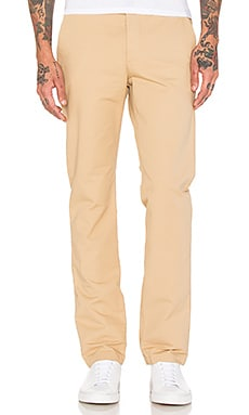 SATURDAYS NYC John Chino in Khaki