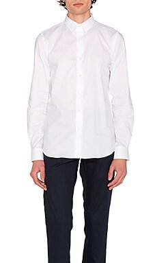 Reed Shirt