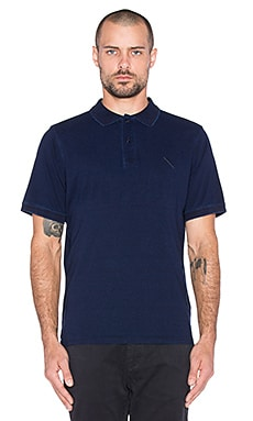 SATURDAYS NYC Jake Polo in Indigo