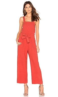Roxy Jumpsuit SAYLOR $65 (FINAL SALE)