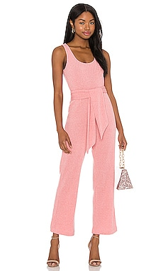 Molly Jumpsuit SAYLOR $209