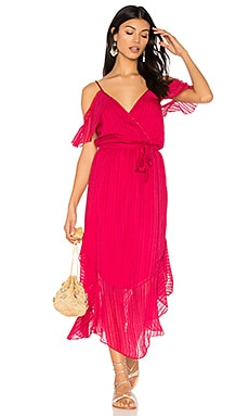 ISABEL ドレス