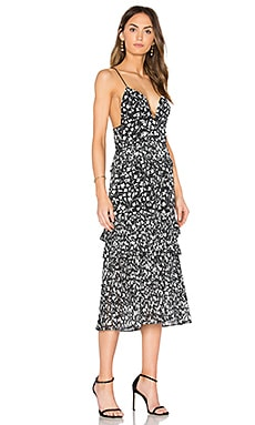 Brooke Slip Dress