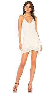 CLYDE ドレス SAYLOR $231
