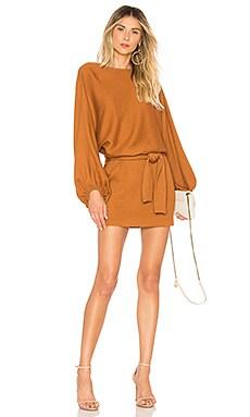 ZAHRA ドレス SAYLOR $209
