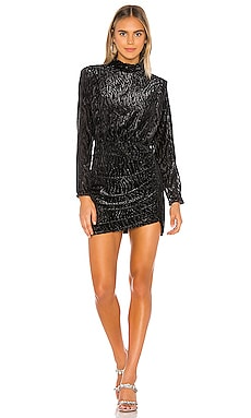 Monroe Dress SAYLOR $275 BEST SELLER
