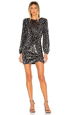 Maura Dress SAYLOR $264