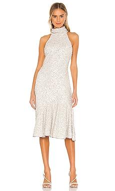 Anika Dress SAYLOR $288