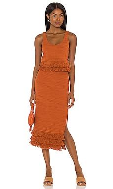 Staunton Dress SAYLOR $264