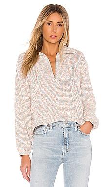 Lexington Sweater SAYLOR $132