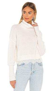 Josephina Sweater SAYLOR $264