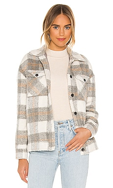 Layton Jacket SAYLOR $286 BEST SELLER