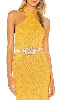 Brigitte Belt Sabina Musayev $134