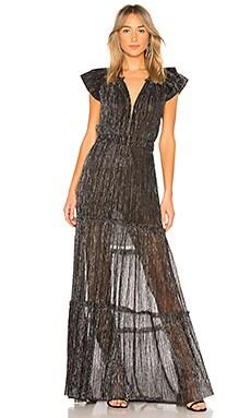 Miley Dress Sabina Musayev $488