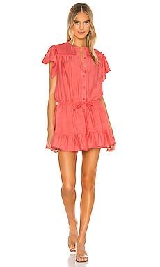 July Dress Sabina Musayev $174
