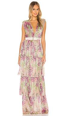 Skylar Gown Sabina Musayev $239