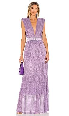 Skylar Gown Sabina Musayev $555