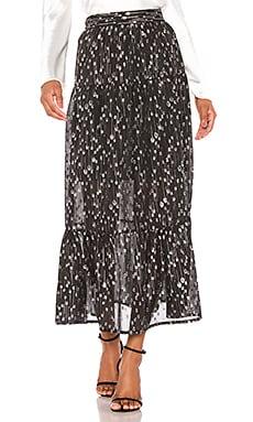Portia Skirt Sabina Musayev $215