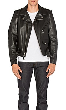 BLOUSON MOTARD ONE STAR PERFECTO