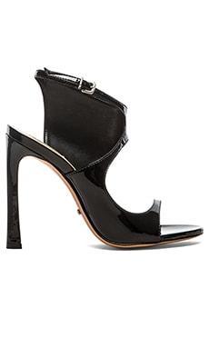 Schutz Eloana Heel in Black