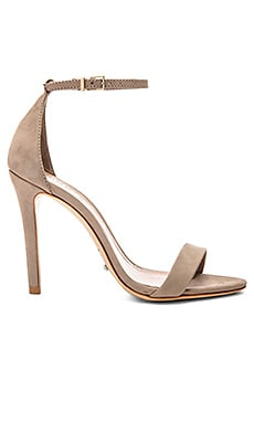 Cadey Lee Heel in Neutral