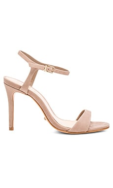 Milady Heel in Neutral