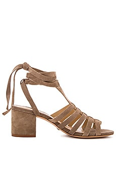 Melancy Sandal