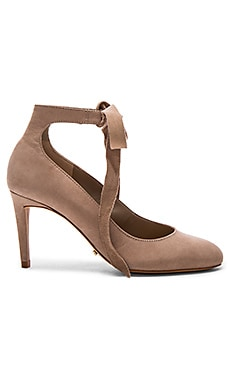 Schutz Cibiana Heel in Neutral