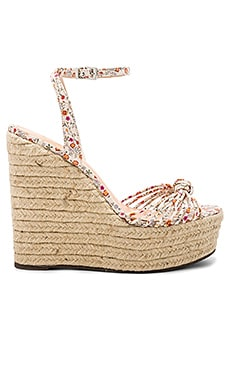 Gianne Wedge Schutz $113