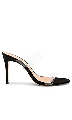ESCARPINS ARIELLA Schutz $180 BEST SELLER