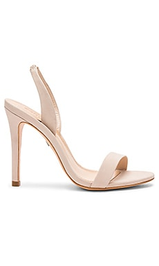 Luriane Heel Schutz $128