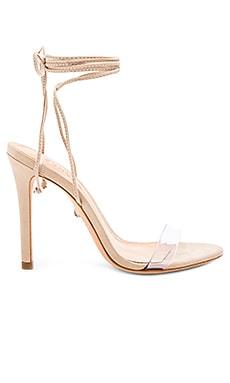 f05cf1f7fe9 Heeled Sandals - REVOLVE