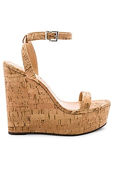 Eduarda Wedge Schutz $165 BEST SELLER