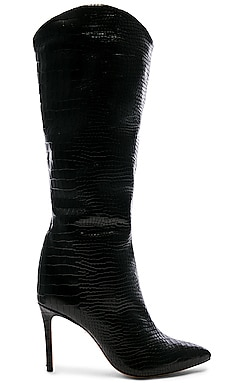 BOTTINES MARYANA Schutz $290 BEST SELLER