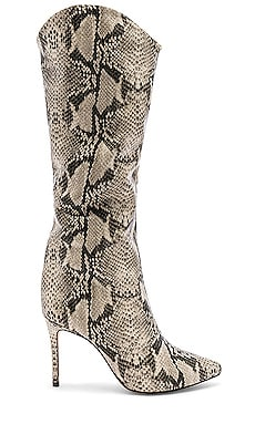 Maryana Boot Schutz $290 BEST SELLER