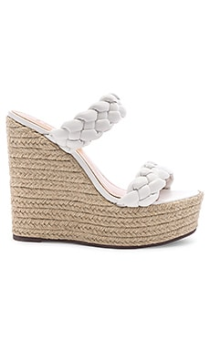 at Women's Wedge at REVOLVE Wedge Women's SneakersShoes REVOLVE SneakersShoes 3ARL54qcj