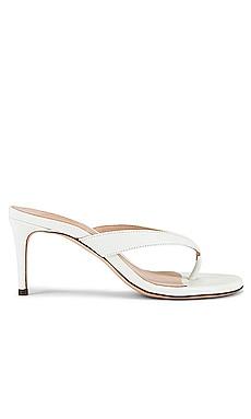 Napola Sandal Schutz $128