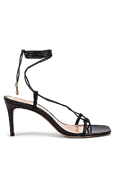 Antosha Strappy Sandal Schutz $114