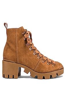 Xayane Boot Schutz $158