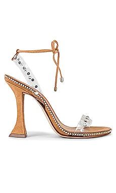 Rhea Sandal Schutz $120