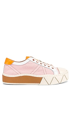 Gizella Sneaker Schutz $98